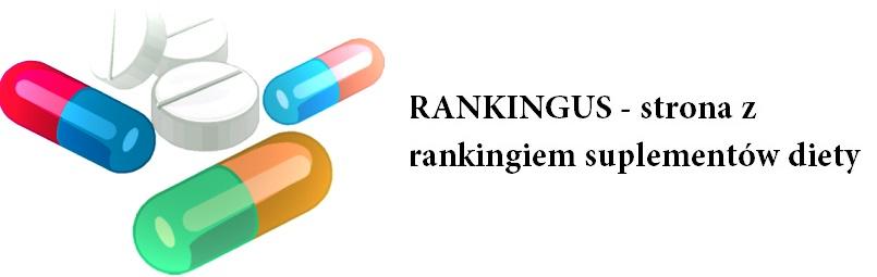 Rankingus opinie 2020